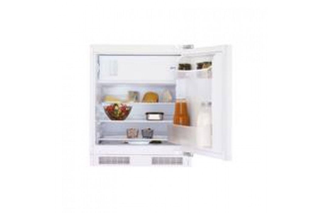 Beko Vestavná chladnička BU1152HCA