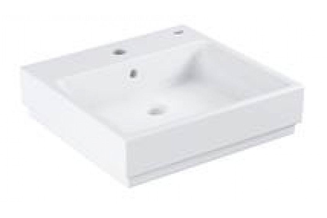 Grohe Cube Ceramic 3947400H