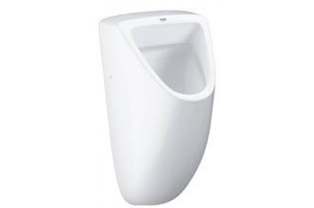 Grohe BAU CERAMIC Urinal conc.inlet 39438000