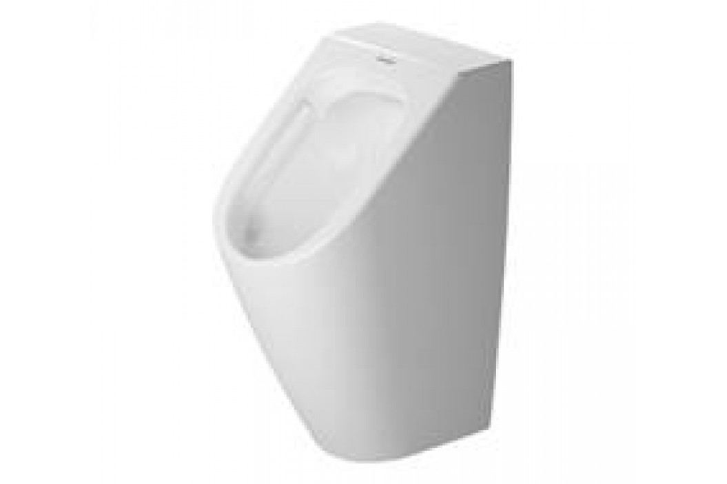 Duravit Urinal ME by STARCK rimless B 2809300000