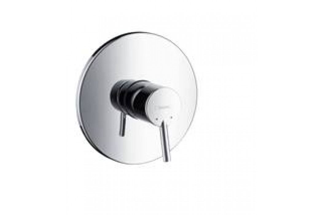 Sprchová baterie podomítková Hansgrohe Talis S bez podomítkového tělesa 32674000