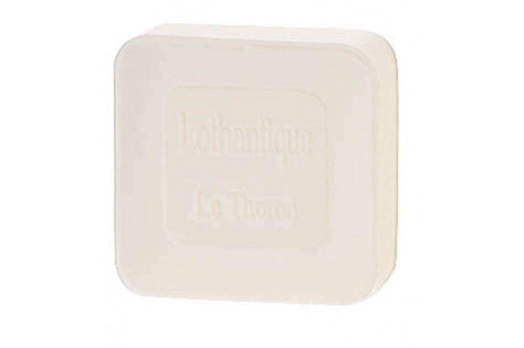 mýdlo lilie 25g, bílá barva