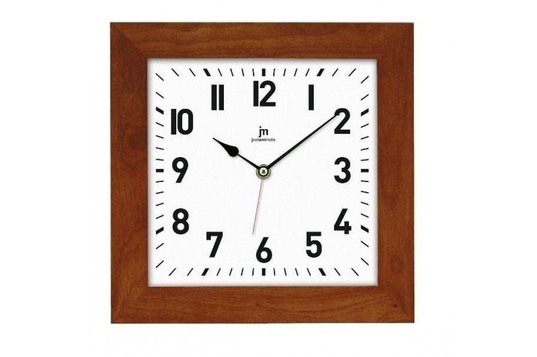 Designové nástěnné hodiny 21035N Lowell 30cm