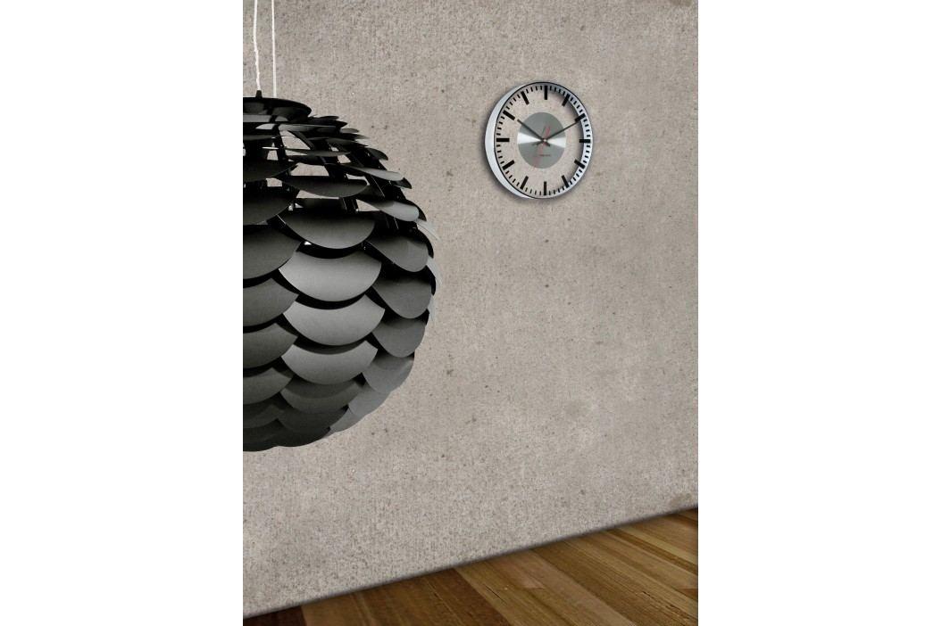 Designové nástěnné hodiny KA5440 Karlsson 30cm