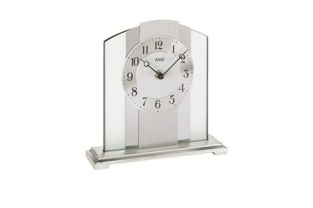 Stolní hodiny 1120 AMS 20cm