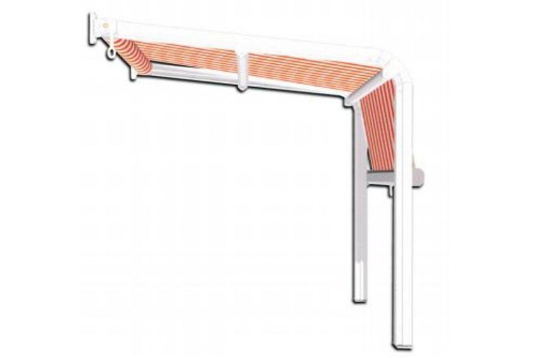 Výsuvná markýza -ARCADIA SIRCOMA - Výsuv 310cm