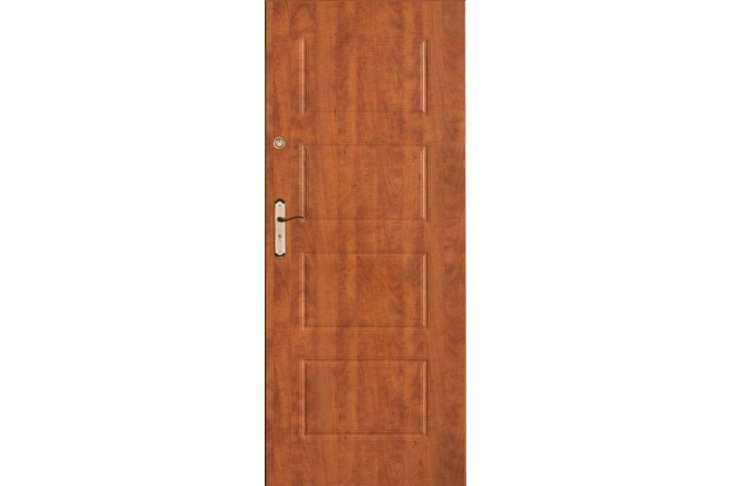 Vstupní dveře ENTER 2