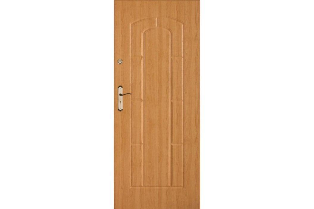 Vstupní dveře ENTER 12
