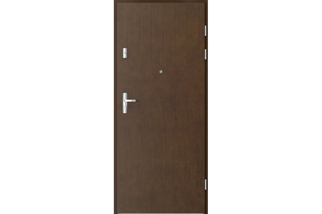 Proti požární dveře Porta Granit ploché