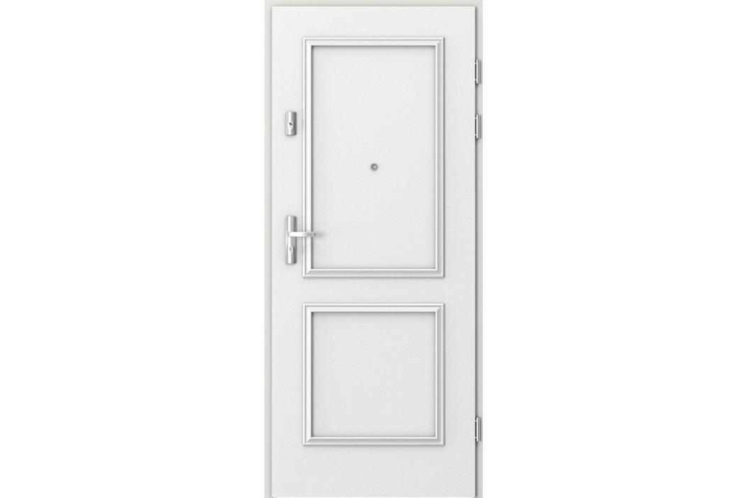 Proti požární dveře Porta Granit rámeček 1