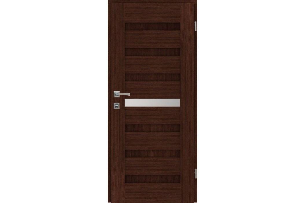 Interiérové dveře - JOKASTA III