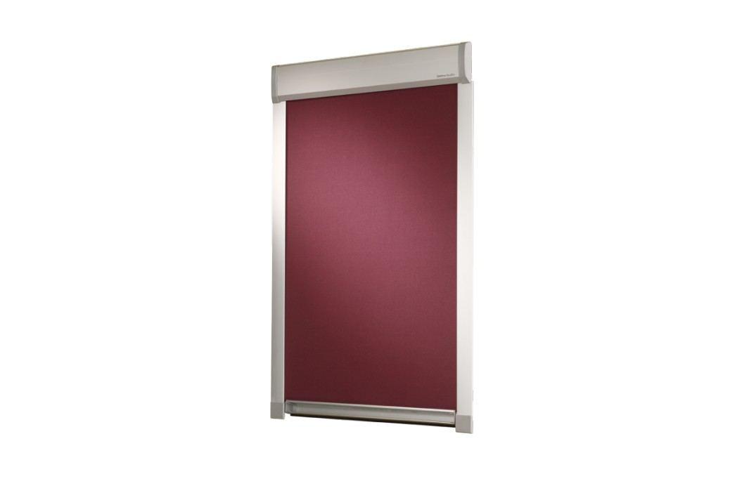 Roletka do střešních oken na střešní okna - R-lite Dobroplast 550 x 780