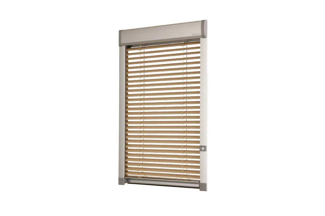 Žaluzie LITE na střešní okna Dobroplast 550 x 780