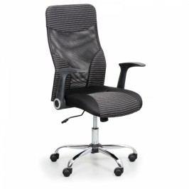 Antares Wonder Large kancelářská židle