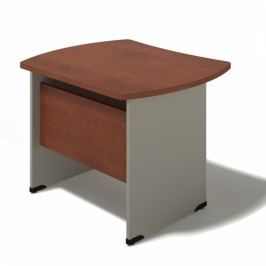 Stůl Manager 180 x 85 cm bříza