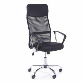 Kancelářská židle Grant