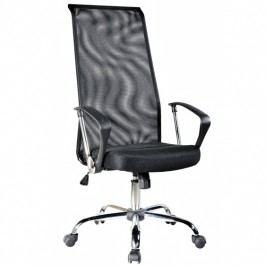 Kancelářská židle Ribera
