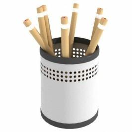Kalíšek velký na tužky a propisky ProOffice