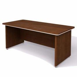 Lenza kancelářský stůl Wels 180 driftwood