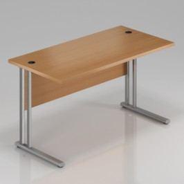 Rauman Stůl Visio 160 x 70 cm buk