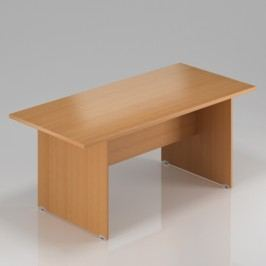 Rauman Konferenční stůl Visio 180 x 70 cm buk