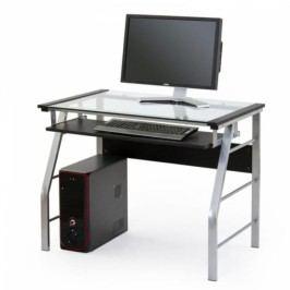 Počítačový stůl B-18 Halmar