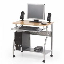 Počítačový stůl B-6 Halmar