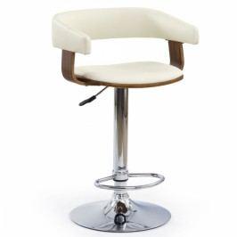 Halmar Barová židle H-12