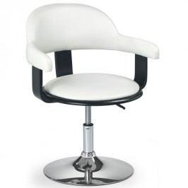 HALMAR Barová / konferenční židle Norfolk