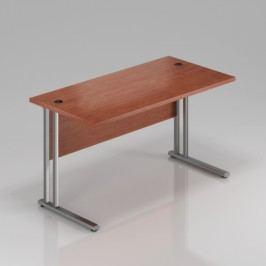 Rauman Stůl Visio 180 x 70 cm calvados