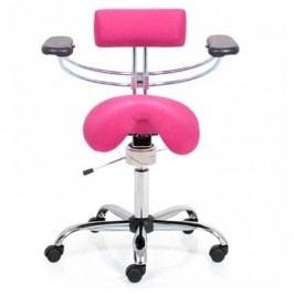 Balanční židle Ergo