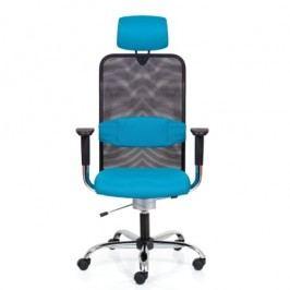 Balanční židle Techno