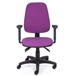Balanční židle ALEX