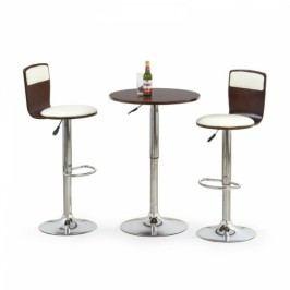 HALMAR Barový stůl SB/1