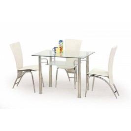 HALMAR Jídelní stůl Ervin
