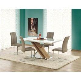 HALMAR Jídelní stůl Nexus