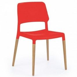 HALMAR Jídelní židle K163