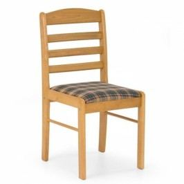 HALMAR Jídelní židle Bruno