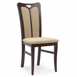 HALMAR Jídelní židle Hubert 2
