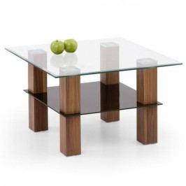 HALMAR Konferenční stolek Amelia