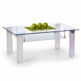 HALMAR Konferenční stůl Brisa