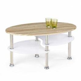 HALMAR Konferenční stolek Medea