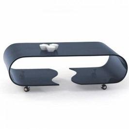 HALMAR Konferenční stolek Penelope