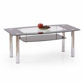 HALMAR Konferenční stolek Salome II