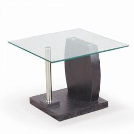 HALMAR Konferenční stolek Susan