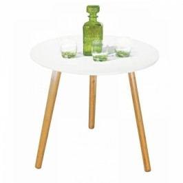 Halmar Konferenční stolek Winter II