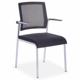 RAUMAN Kancelářská židle Abigail S