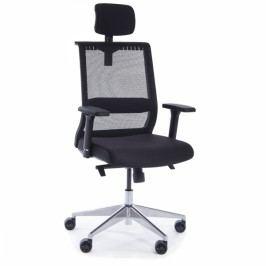 RAUMAN Kancelářská židle Rosana