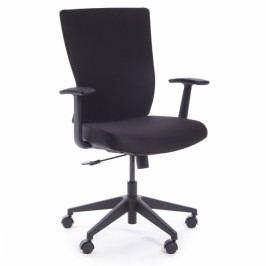 RAUMAN Kancelářská židle Harris