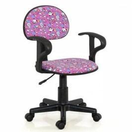 Halmar Alfred kancelářská židle